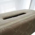 cartonnage_bei_tissue3