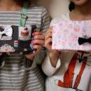 子供手芸教室 2年生、3年生 基本のミシン縫い、手縫いのレッスン