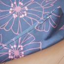 コンシールファスナーを縫うレッスン