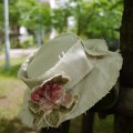 2011_04_26_05_c