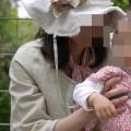 2011_05_03_18_trc