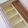 carton_jew_pw_20