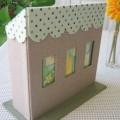carton_napkin_bag_05