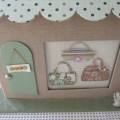 carton_napkin_bag_07