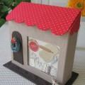carton_napkin_xmas_02