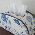 cartonnage_blu_tissue2