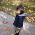 s-2011_11_21_14_m_c