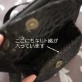 s-2013_09_17_05c