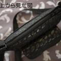 s-2013_09_17_06c