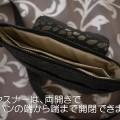 s-2013_09_17_08c