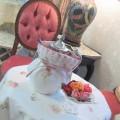 s-tea_p_rose_8